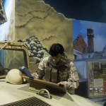 Airborne-Special-Ops-Museum-Afghan-recon-diorama-Paul-Barker-Googleplex