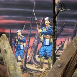 Cantigny-First-Division-Museum-mural-10-Paul-Barker