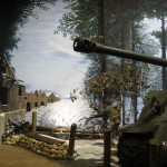 Cantigny-First-Division-Museum-mural-2-Paul-Barker