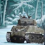 Cantigny-First-Division-Museum-mural-6-Paul-Barker