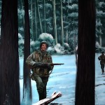 Cantigny-First-Division-Museum-mural-7-Paul-Barker
