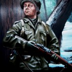 Cantigny-First-Division-Museum-mural-8-Paul-Barker