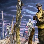 Cantigny-First-Division-Museum-mural-9-Paul-Barker