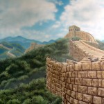 Rolling-Hills-Great-Wall-mural-Paul-Barker