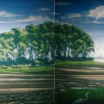 Chincoteague-Visitors-Center-murals-by-Paul-Barker