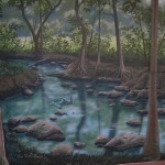 Cobbs-Creek-Center-creek-mural-2-Paul-Barker