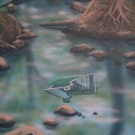 Cobbs-Creek-Center-creek-mural-Paul-Barker