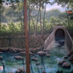 Cobbs-Creek-Center-culvert-mural-Paul-Barker
