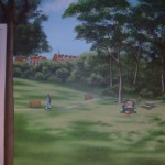 Cobbs-Creek-Center-field-mural-2-Paul-Barker