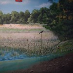 Cobbs-Creek-Center-marsh-mural-Paul-Barker