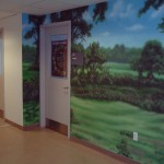 Cobbs-Creek-Center-mural-Paul-Barker