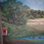 Cobbs-Creek-Center-nature-mural-2-Paul-Barker