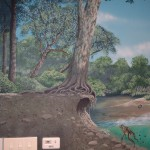 Cobbs-Creek-Center-nature-mural-Paul-Barker