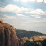Colorado-Ocean-Journey-sky-mountain-mural-Paul-Barker