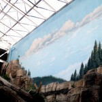 Colorado-Ocean-Journey-sky-murals-by-Paul-Barker