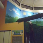 Erie-Childrens-Zoo-high-mural-Paul-Barker