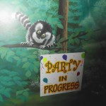 Erie-Childrens-Zoo-mural-Paul-Barker-Googleplex