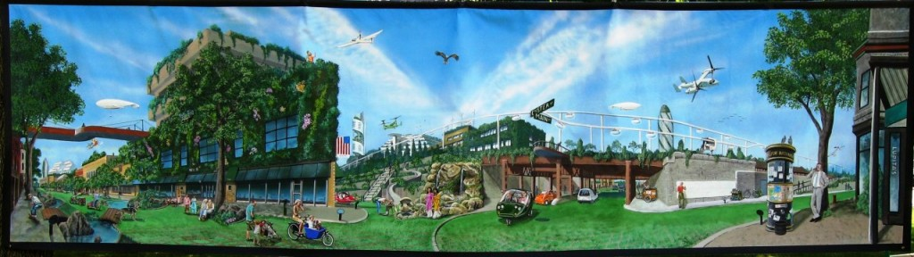 Evanston-2020-civic-mural-Paul-Barker-Googleplex-1280