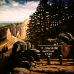 Great-Platte-Monument-Yellowstone-mural-Paul-Barker-Googleplex