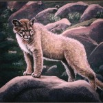 Great-Platte-Monument-mountain-lion-mural-Paul-Barker-Googleplex