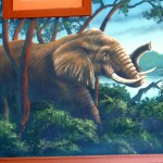 Henry-Vilas-Zoo-Visitor-Center-mural-elephant-Paul-Barker