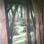 Hidden-doors-in-murals-Paul-Barker-5