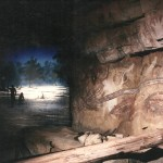 Lake-Superior-Zoo-nocturnal-Australian-mural-9-Paul-Barker