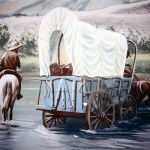National-Historic-Trails-Center-mural-Paul-Barker-2