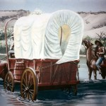 National-Historic-Trails-Center-mural-Paul-Barker-4