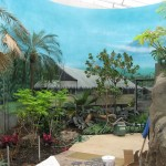 Philadelphia-Zoo-Aviary-murals-Paul-Barker-Googleplex