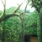 Philadelphia-Zoo-Rare-Animals-mural-17-Paul-Barker