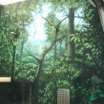 Philadelphia-Zoo-Rare-Animals-mural-7-Paul-Barker