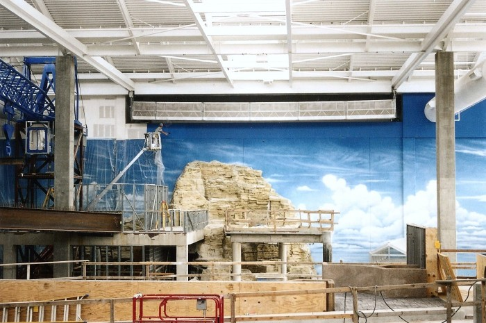 Science-City-Union-Station-Paul-Barker-mural