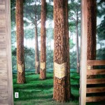 Tryon-Palace-pine-forest-mural2-Paul-Barker