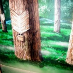 Tryon-Palace-pine-forest-mural7-Paul-Barker