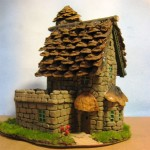 Elf-House-by-Paul-Barker