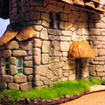 Elf-House-by-muralist-Paul-Barker