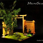 Microscapes-Garden-Gate-Kyoto-by-Paul-Barker