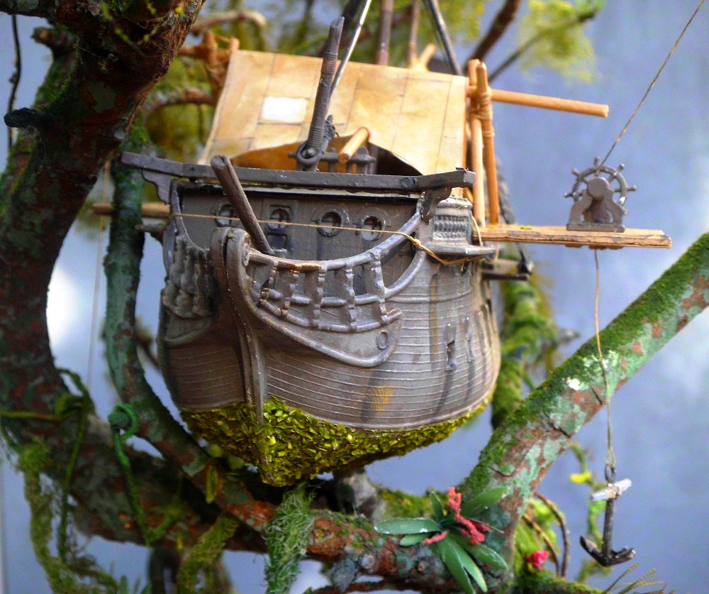 Pirate-treehouse-model-Paul-Barker6