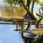 Pirate-treehouse-model-Paul-Barker9