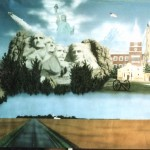 Booth-backdrop-America-mural-by-Paul-Barker-Googleplex
