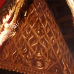 Booth-backdrop-Thai-temple-mural-detail-Paul-Barker