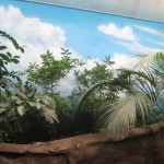 Brookfield-Zoo-mural-by-Paul-Barker