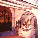Charity-booth-murals-Mexican-cantina-Paul-Barker