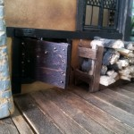 Fireplace-door-cut-wood-details-Rattys-house