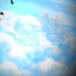 Kansas-Wesleyan-mural-cloud-vision-detail-Paul-Barker