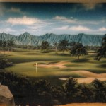 Lava-Links-miniature-golf-links-murals-Paul-Barker