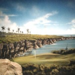 Lava-Links-miniature-golf-murals-Paul-Barker
