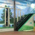 MacLean-Power-Products-mural-corner-by-Paul-Barker