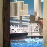 MacLean-Power-Products-mural-ship-detail-Paul-Barker